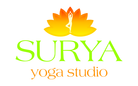 Redovni časovi joge u Beogradu - Surya joga studio - Minimal joga